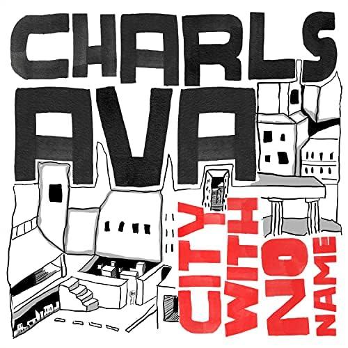 Charls Ava