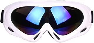 cross country ski sunglasses