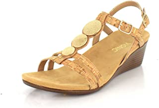 ee61f2e5dbea Amazon.com  Vionic - Sandals   Shoes  Clothing