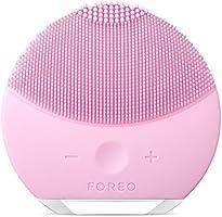 Foreo Luna Mini 2 Yüz Temizleme Fırçası Pearl Pink