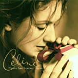 These Are Special Times von Céline Dion
