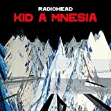 Kid A Mnesia [Vinilo]