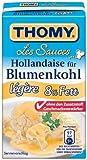 Thomy Les Sauces Hollandaise f. Blum., 12er Pack (12 x 250 ml)