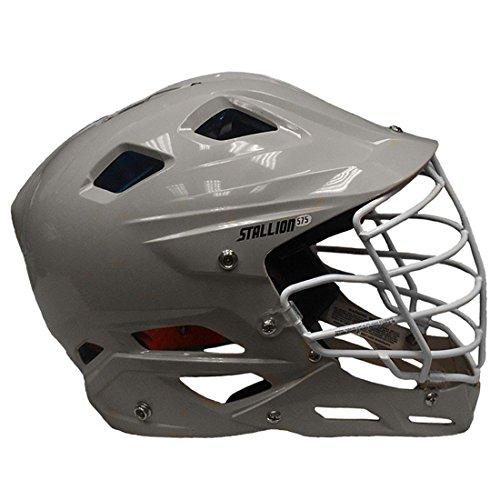 STX Stallion 575 Adult Lacrosse Helmet