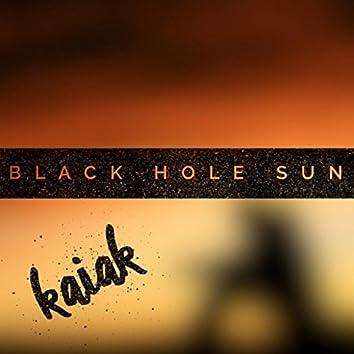 Black Hole Sun (Acoustic)