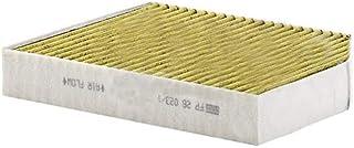 Mann filter FP 26 023/1   Filter, Innenraumluft