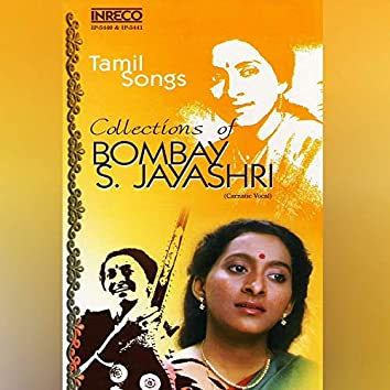 Collections Of Bombay S. Jayashree