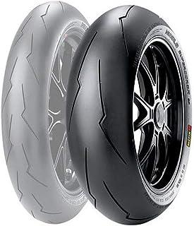 Pirelli 2304300 190/50/R17 73W   E/C/73dB   Ganzjahresreifen