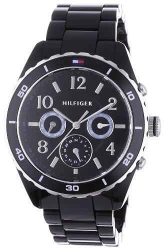 Tommy Hilfiger Reloj Señora Multifunción