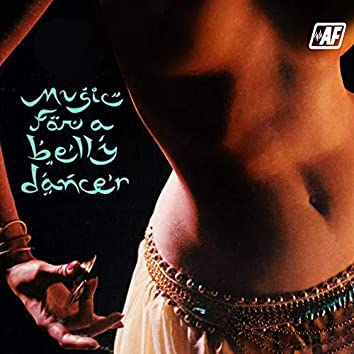 Music for a Belly Dancer