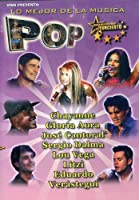 Mejor De La Musica Pop 228 [DVD] [Import]