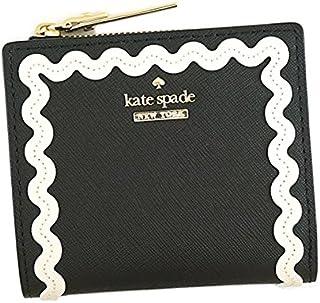 (ケイトスペード) KATESPADE ADALYN レディース レザー 二つ折り財布[並行輸入品]