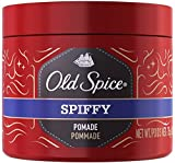 Old Spice Pomade 2.64 Ounce (3 Pack)