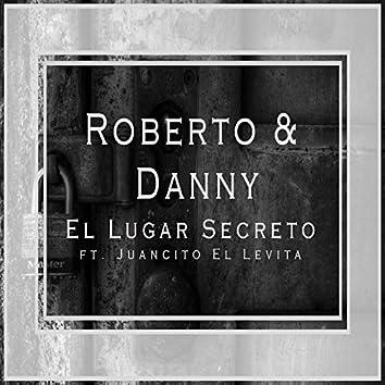 El Lugar Secreto (feat. Juancito el Levita)