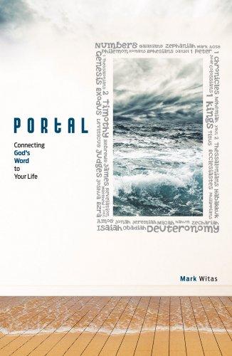 Portal (English Edition)
