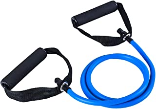 wenyujh Bodyweight Fitness Resistance Kit Extension Strap...
