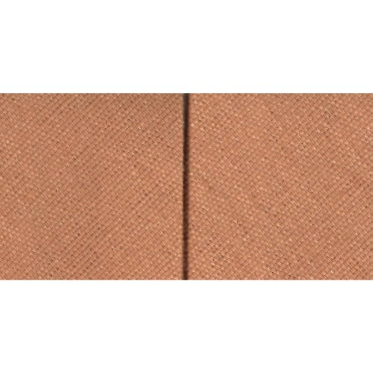 Wrights 117-202-073 Wide Single Fold Bias Tape, Tan, 3-Yard