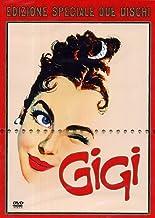 Gigi (Special Edition) (2 Dvd) [Italia]