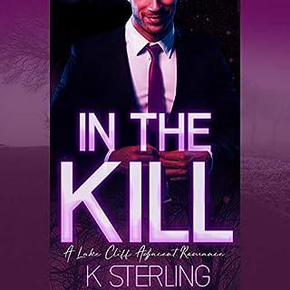 In the Kill cover art
