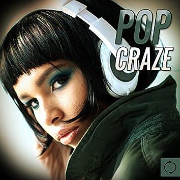Pop Craze
