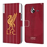 Official Liverpool Football Club Home 2019/20 Kit PU