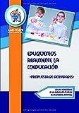 Eduquemos realmente la COEDUCACIÓN: La coeducación en la educación infantil y primaria (Biblioteca AMEI-WAECE)