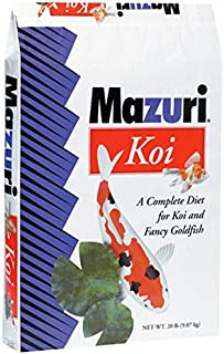 hikari goldfish pellets