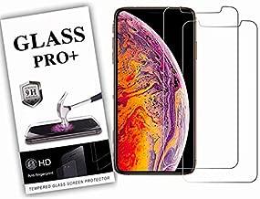 Best iphone 3g gorilla glass Reviews