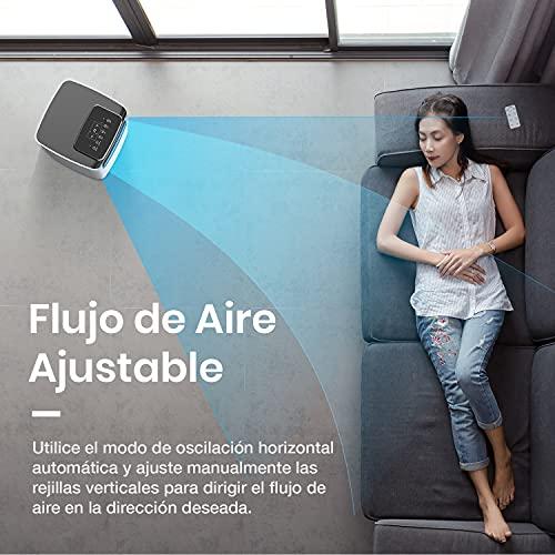 Pro Breeze Aires acondicionados móviles