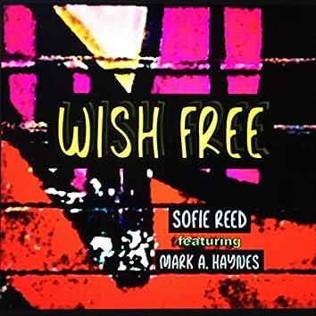 Wish Free