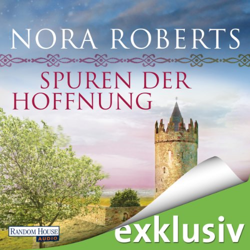 Spuren der Hoffnung cover art