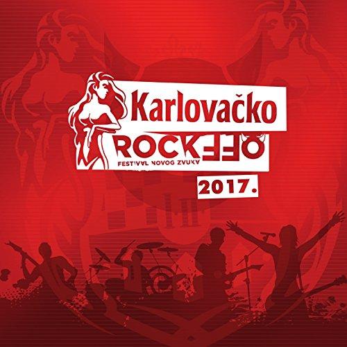 Karlovačko Rockoff (Festival Novog Zvuka 2017.)