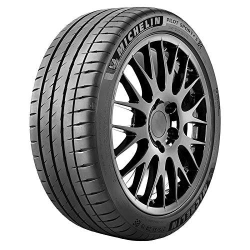 Michelin Pilot Sport 4S XL FSL - 265/35R21 - Sommerreifen