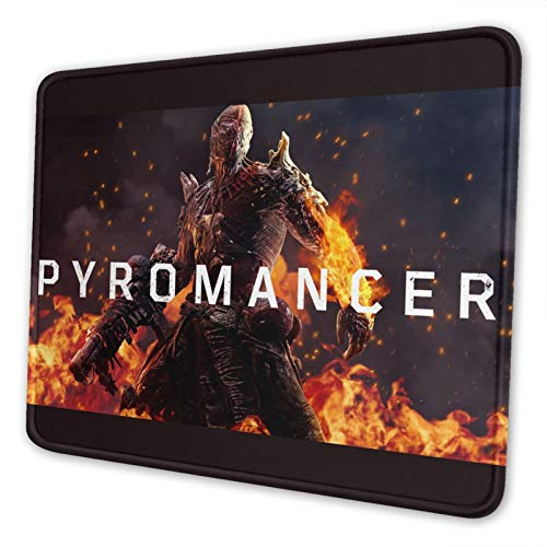 The Anomaly collectors online 3ds games jay posey Out-riders Desk Mat Large Mouse Pad antideslizante accesorios vídeo juego
