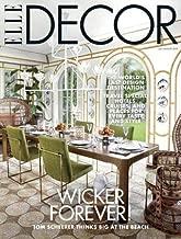 Best decor magazine online Reviews