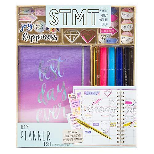 STMT Planner Set...