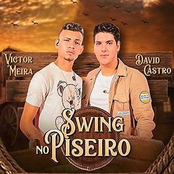 Swing no Piseiro