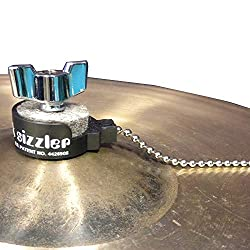 Gifts-for-Drummers-Cymbal-Sizzler