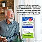 Prevagen for Healthier Brain, sharper Mind and Clearer Thinking, Dietary Supplement 30 Capsules #4