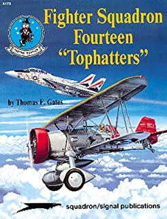 f 14 tophatters