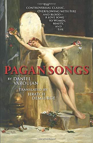Pagan Songs