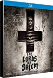 Lords of Salem [Francia] [Blu-ray]