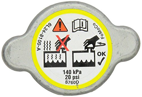Motorcraft RS523 Radiator Cap