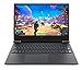 (Renewed) Victus by HP Ryzen 7 5800H 16.1-inch(40.9 cm) FHD Gaming Laptop (16GB RAM/512GB SSD/4GB RTX 3050Ti Graphics/Flicker Free Display/144Hz/Win 10/MS Office/Mica Silver/2.48 Kg), 16-e0078AX