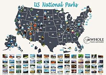 image us map