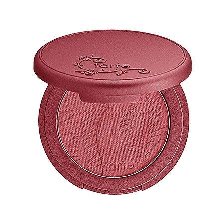 Gâteau Amazonian Clay 12-Hour Blush Blushing Bride 0.2 oz par Tarte Cosmetics