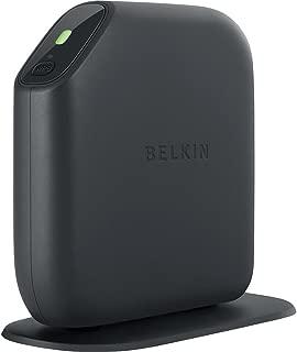 Best belkin router f7d1301 Reviews