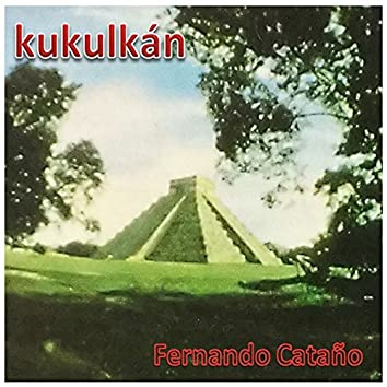 Kukulkán - Single