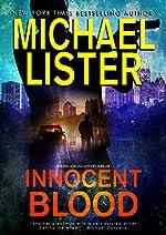 Innocent Blood (John Jordan Mysteries Book 6)