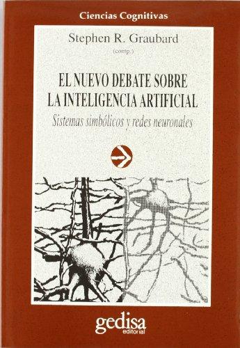 El nuevo debate sobre la inteligencia artificial